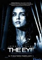 The Eye full movie