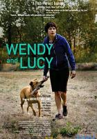 Wendy and Lucy full movie