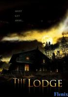 The Lodge full movie