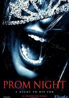Prom Night full movie