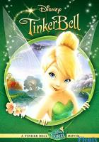 Tinker Bell full movie