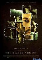 The Lazarus Project full movie