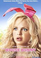 The House Bunny full movie