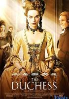 The Duchess full movie