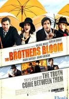 The Brothers Bloom full movie