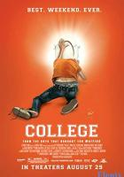 College full movie
