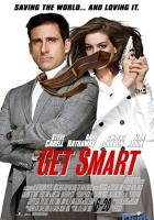 Get Smart full movie