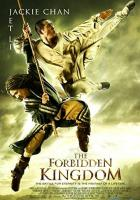 The Forbidden Kingdom full movie