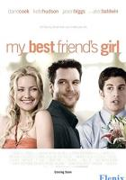 My Best Friend's Girl full movie