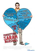 Forgetting Sarah Marshall full movie