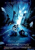 The Happening full movie