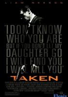 Taken full movie