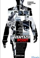 Vantage Point full movie