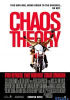 Chaos Theory full movie