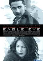 Eagle Eye full movie