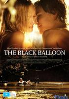 The Black Balloon full movie