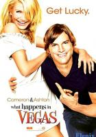 What Happens in Vegas full movie