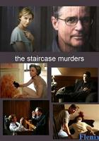 The Staircase Murders full movie