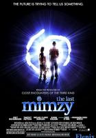 The Last Mimzy full movie