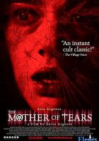 Mother of Tears full movie