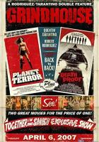 Grindhouse full movie