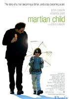 Martian Child full movie