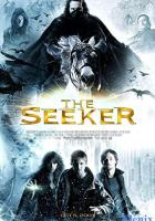 The Seeker: The Dark Is Rising full movie