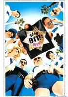Reno 911!: Miami full movie