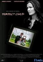 Perfect Child full movie