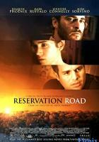 Reservation Road full movie
