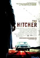 The Hitcher full movie