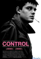 Control full movie