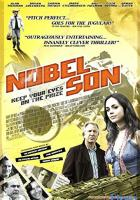 Nobel Son full movie