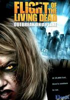 Flight of the Living Dead full movie