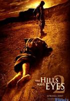 The Hills Have Eyes 2 full movie