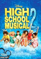 High School Musical 2 full movie