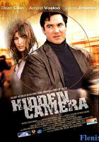 Hidden Camera full movie