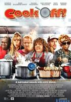 Cook Off! full movie