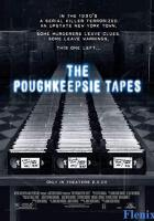 The Poughkeepsie Tapes full movie