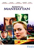 Adrift in Manhattan full movie