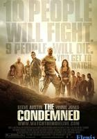 The Condemned full movie