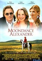 Moondance Alexander full movie