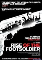 Rise of the Footsoldier full movie