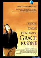 Grace Is Gone full movie