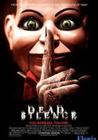 Dead Silence full movie