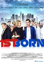 1st Born full movie