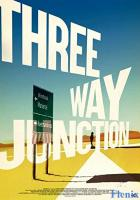 3 Way Junction full movie