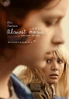 Almost Home full movie