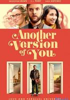 Another Version of You full movie
