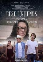 Best F(r)iends Volume Two full movie